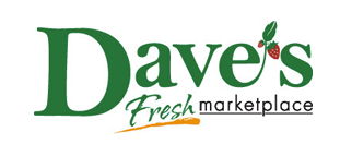 Dave's Marketplace Logo.PNG