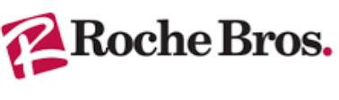 Roche Bros Logo.PNG