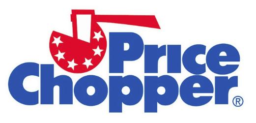 Price Chopper Logo.PNG