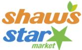 Shaws Star Logo.PNG