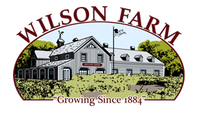 Wilson Farm Logo.PNG
