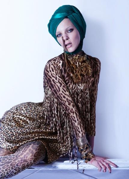 Anastasiya-Pavlova-Oskar-Cecere-Fashiontrend-07.jpg