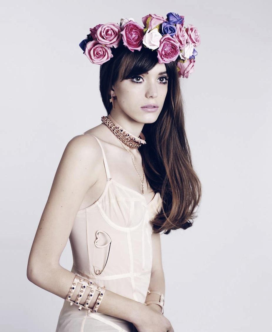 Maria-Francesca-Pepe-Autumn-Winter-2012-lookbook-07.jpg