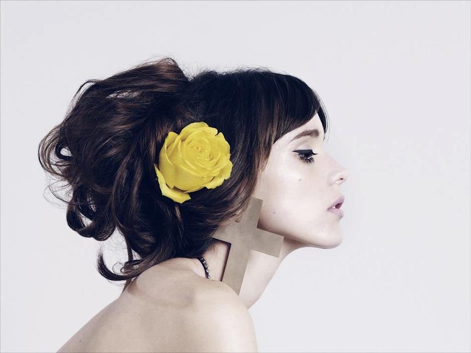 Maria-Francesca-Pepe-Autumn-Winter-2012-lookbook-10.jpg