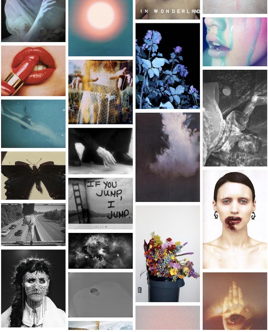 tumblr3.jpg
