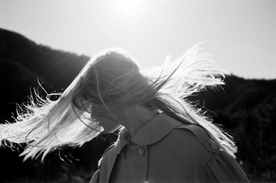 Lovisa Ingman by Sayaka Maruyama (Almost Paradise - Leur Logette #6 Spring-Summer 2012) 10.jpg