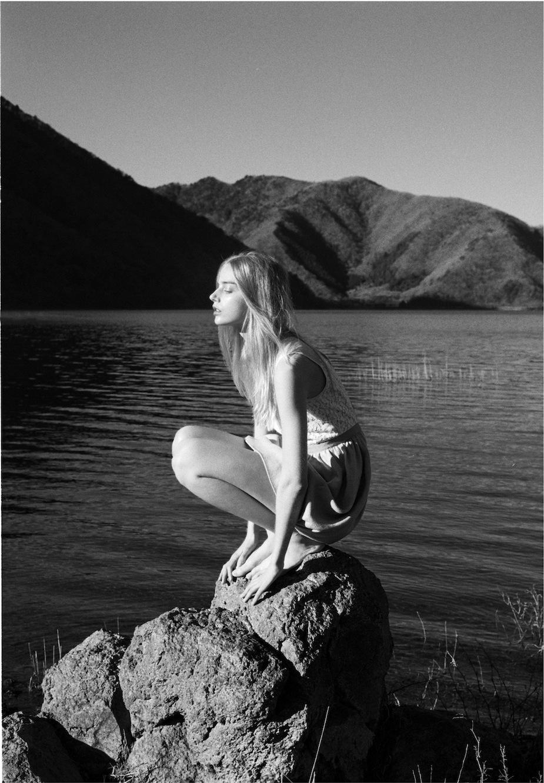 Lovisa Ingman by Sayaka Maruyama (Almost Paradise - Leur Logette #6 Spring-Summer 2012) 7.jpg