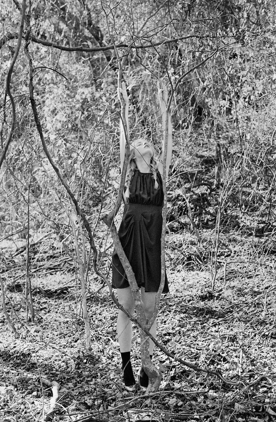 Lovisa Ingman by Sayaka Maruyama (Almost Paradise - Leur Logette #6 Spring-Summer 2012) 17.jpg