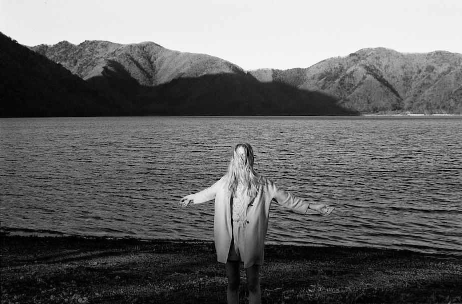 Lovisa Ingman by Sayaka Maruyama (Almost Paradise - Leur Logette #6 Spring-Summer 2012) 20.jpg