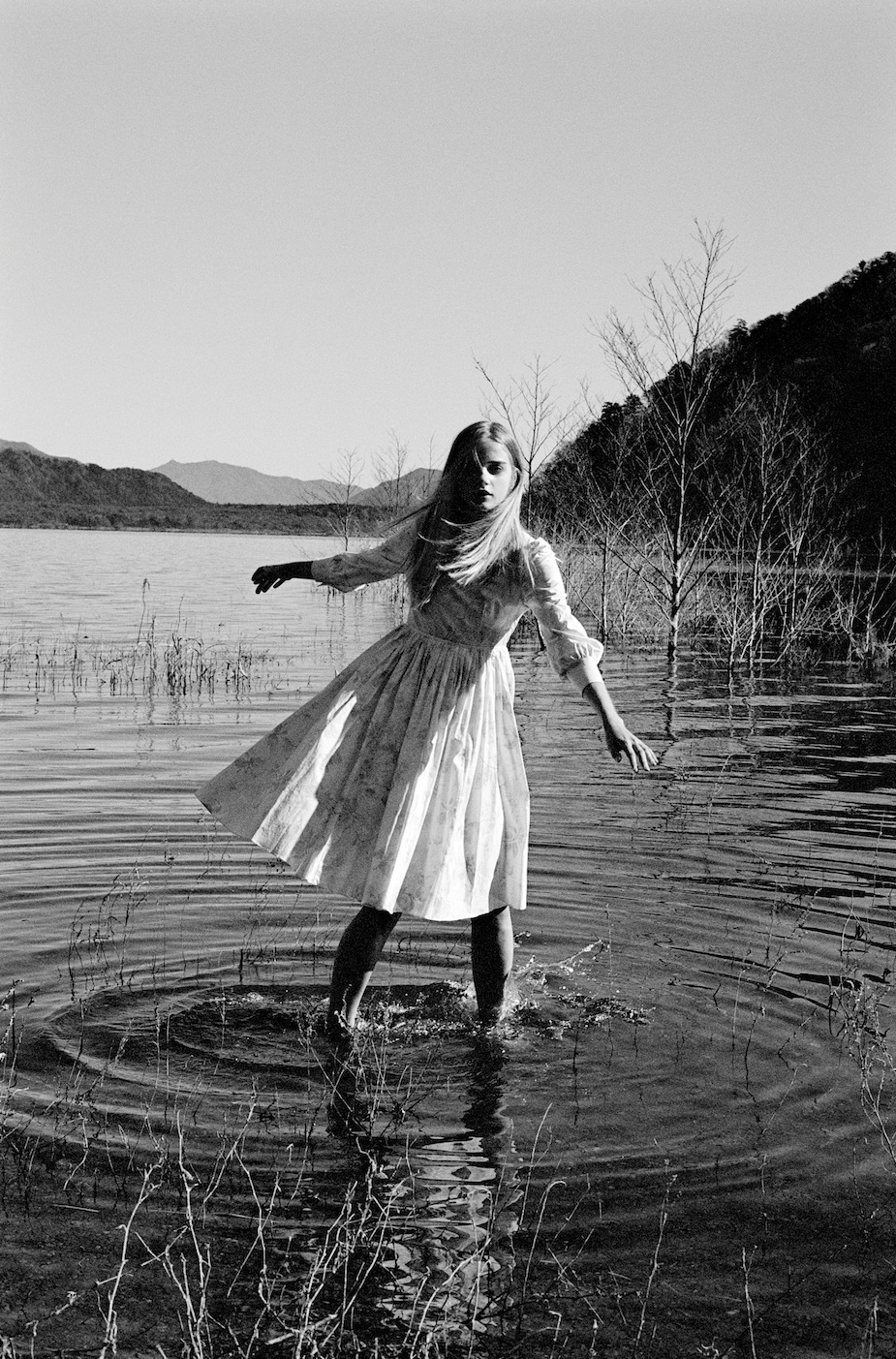 Lovisa Ingman by Sayaka Maruyama (Almost Paradise - Leur Logette #6 Spring-Summer 2012) 21.jpg