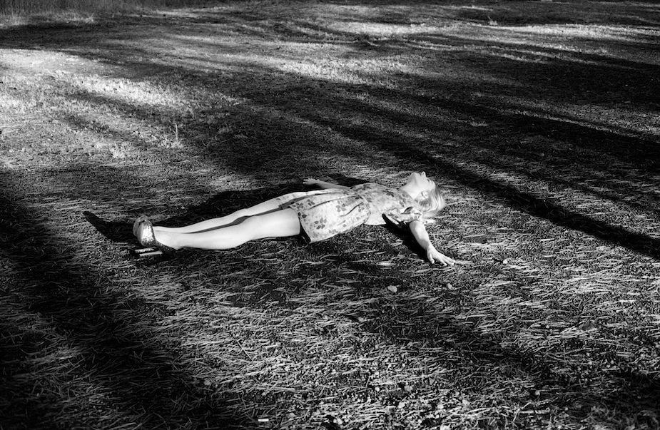 Lovisa Ingman by Sayaka Maruyama (Almost Paradise - Leur Logette #6 Spring-Summer 2012) 23.jpg
