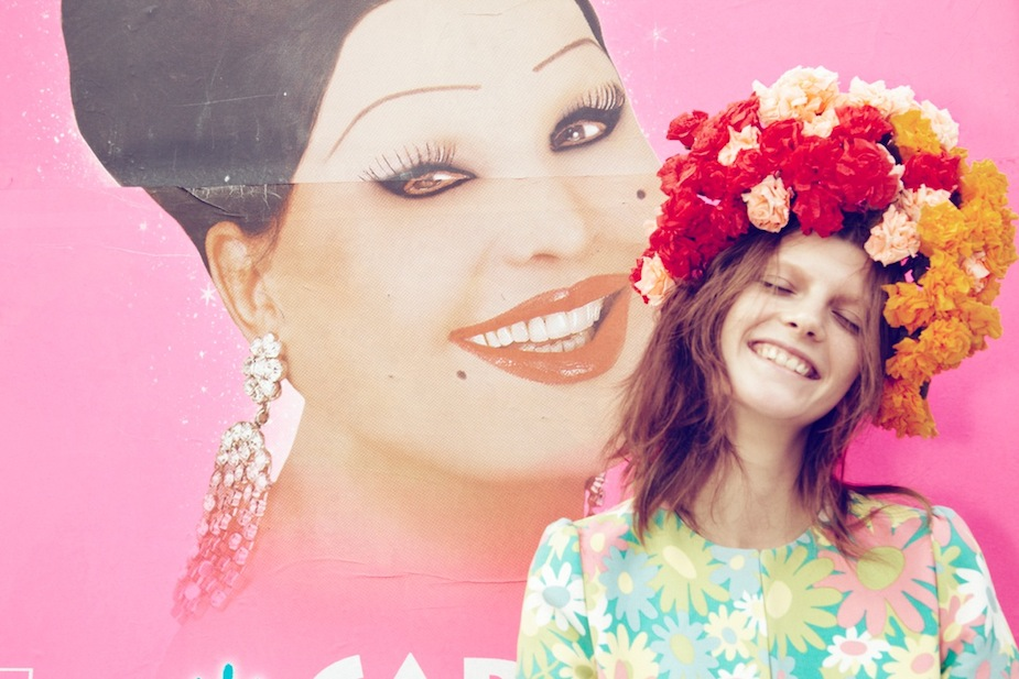 Valerija Kelava by Sofia Sanchez & Mauro Mongiello (Road To Palermo - Tar #7 Spring-Summer 2012) 17.jpg