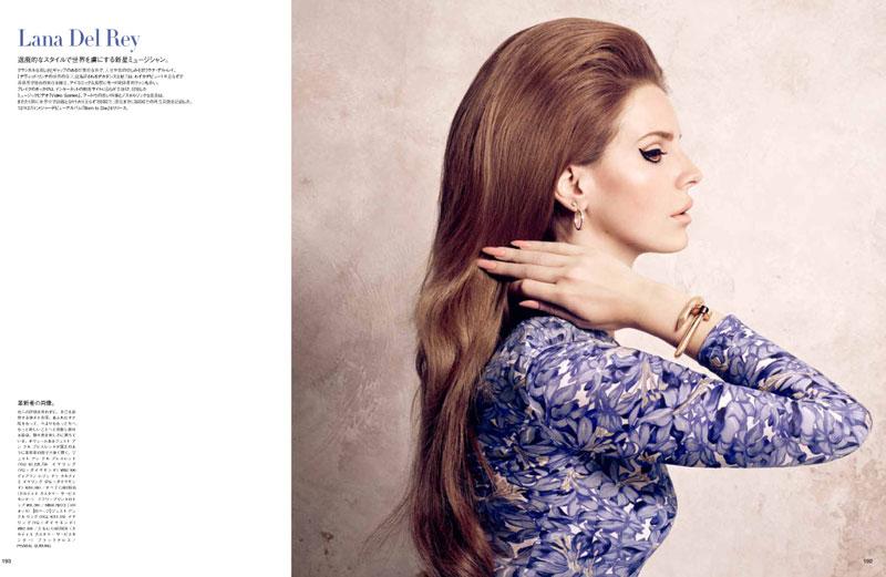 lana-rey2.jpg