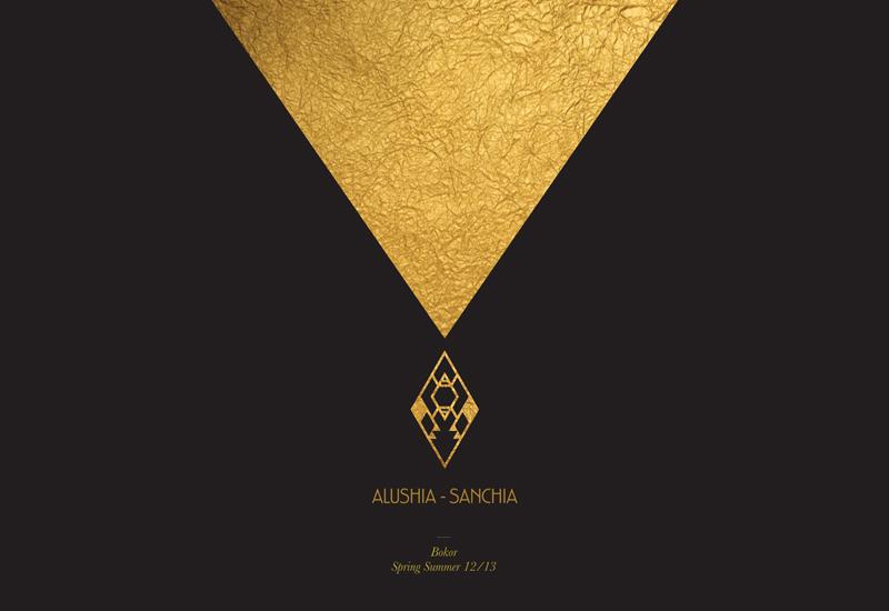 ALUSHIA-SANCHIA 'BOKOR' COLLECTION-1.jpeg