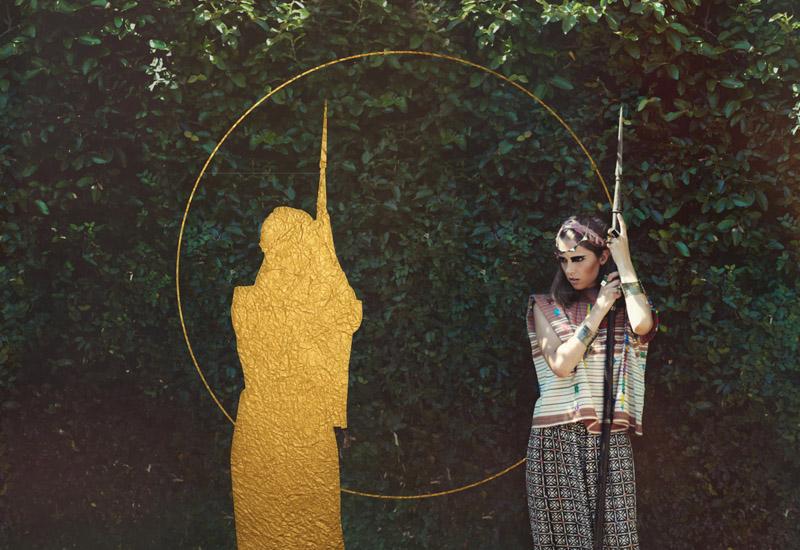 ALUSHIA-SANCHIA 'BOKOR' COLLECTION-7.jpeg