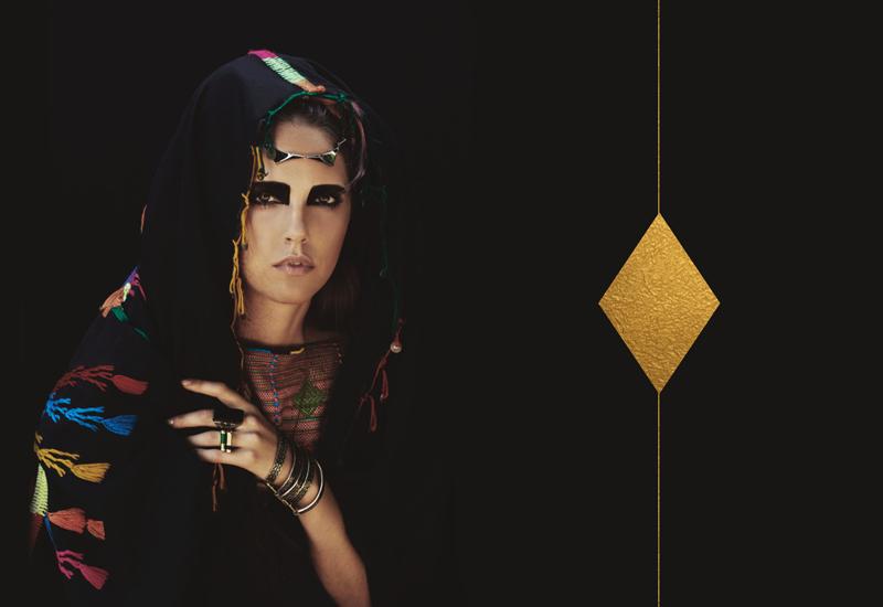 ALUSHIA-SANCHIA 'BOKOR' COLLECTION-8.jpeg