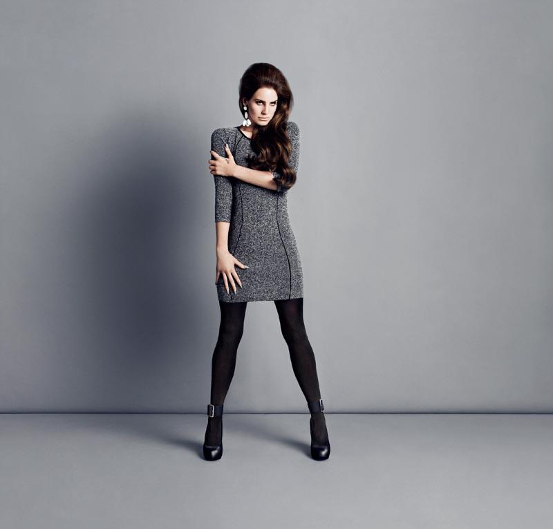 lana-del-rey8.jpeg