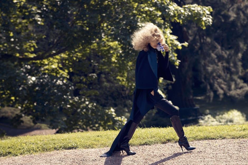 Edita Vilkeviciute by Camilla Akrans (Remembered By Eros - Vogue Japan September 2012) 4.jpeg