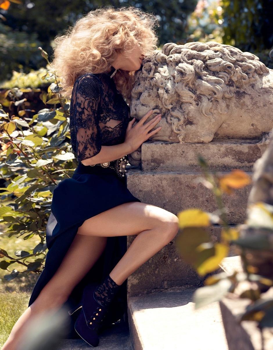 Edita Vilkeviciute by Camilla Akrans (Remembered By Eros - Vogue Japan September 2012) 3.jpeg