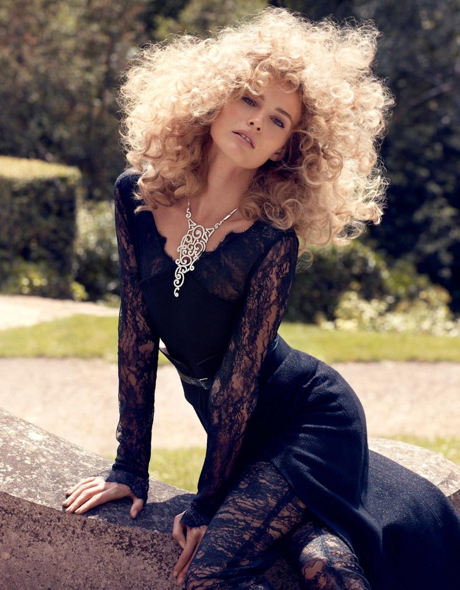 Edita Vilkeviciute by Camilla Akrans (Remembered By Eros - Vogue Japan September 2012).jpeg