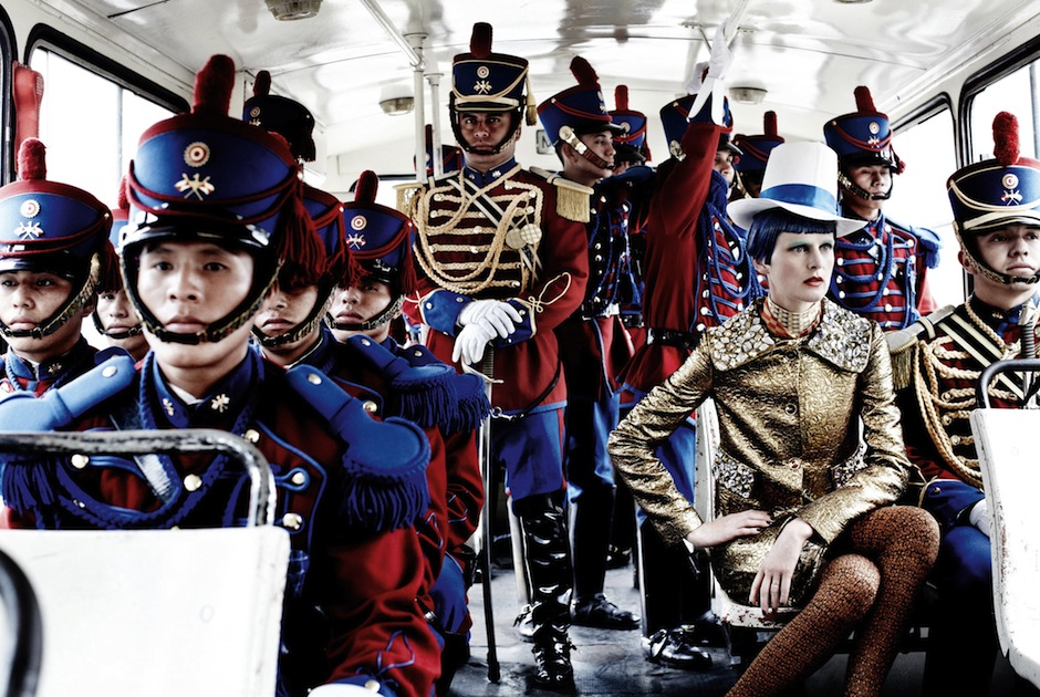 Stella Tennant by Mario Testino (El Dorado - US Vogue September 2012) 12.jpeg