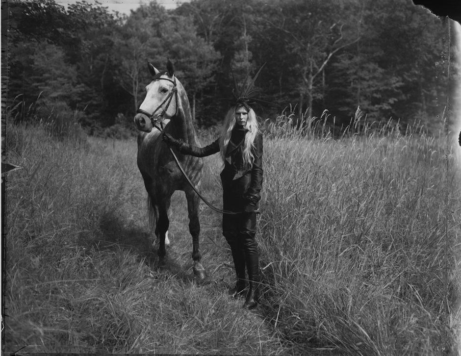 Christina Kruse by Jeff Elstone (Freyja - StyleZeitgeist #3 Fall 2012) 1.jpg