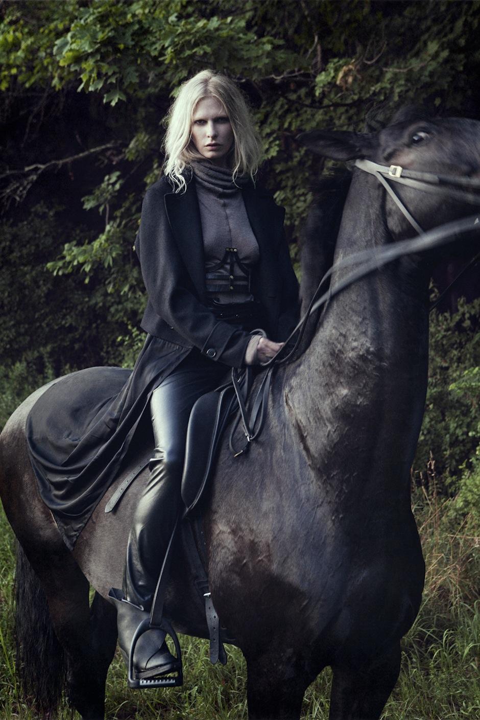 Christina Kruse by Jeff Elstone (Freyja - StyleZeitgeist #3 Fall 2012) 5.jpg
