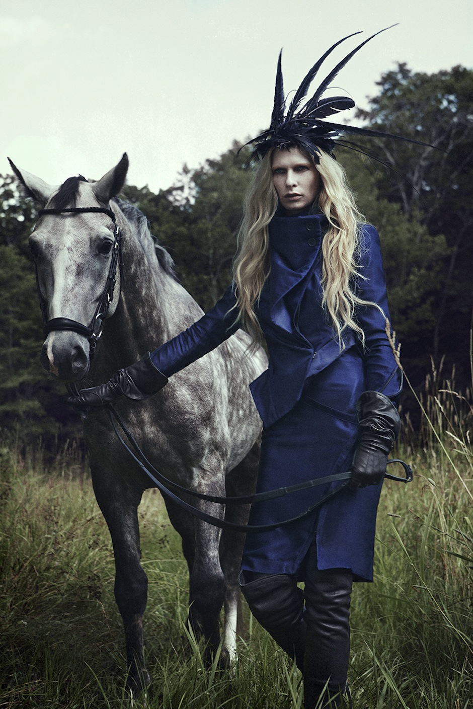 Christina Kruse by Jeff Elstone (Freyja - StyleZeitgeist #3 Fall 2012) 4.jpg