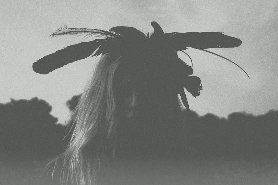 Christina Kruse by Jeff Elstone (Freyja - StyleZeitgeist #3 Fall 2012) 9.jpg
