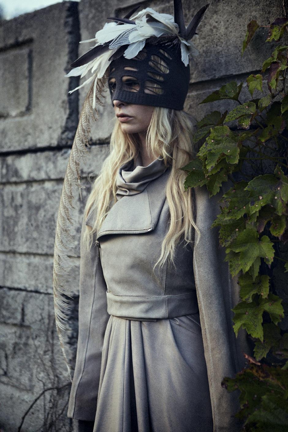 Christina Kruse by Jeff Elstone (Freyja - StyleZeitgeist #3 Fall 2012) 12.jpg