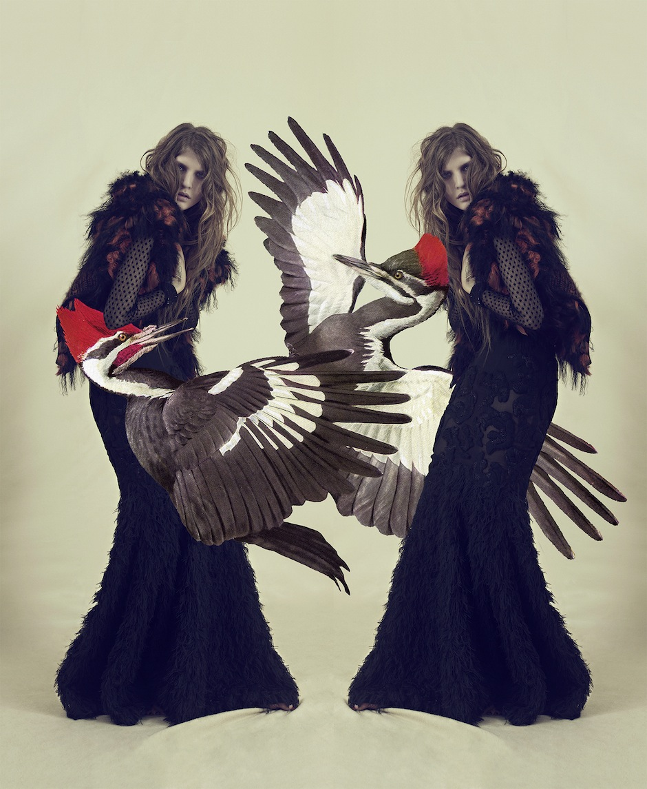 Caterina Ravaglia by Elena Rendina (The Warrior - Interview Russia December 2012) 5.jpg