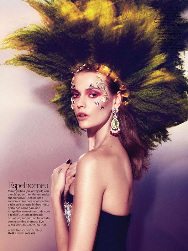 vogue-brazil-carnival-beauty5.jpg