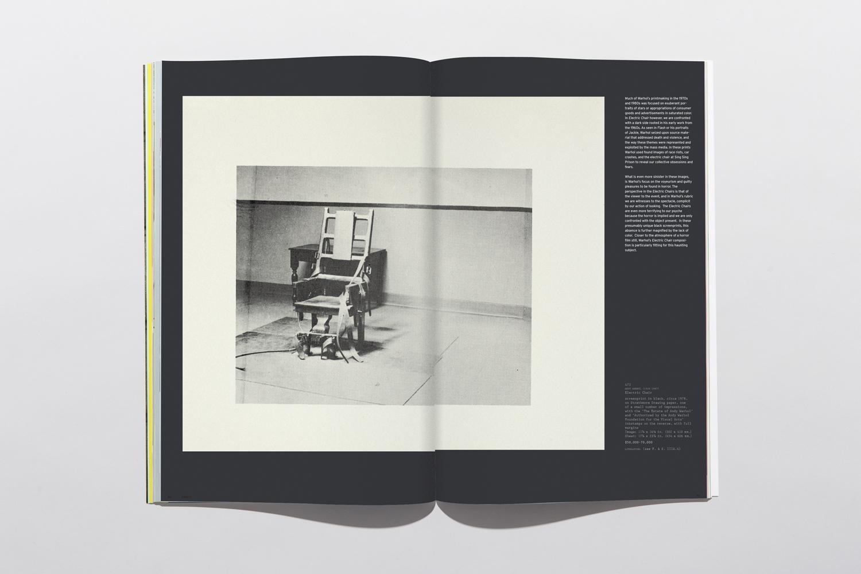 WarholSpreadsPrints02.jpg