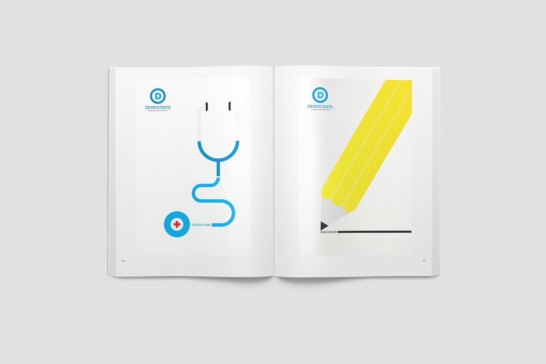 dems_book_3.jpg
