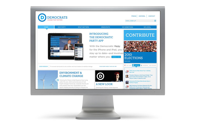 dnc_web.jpg