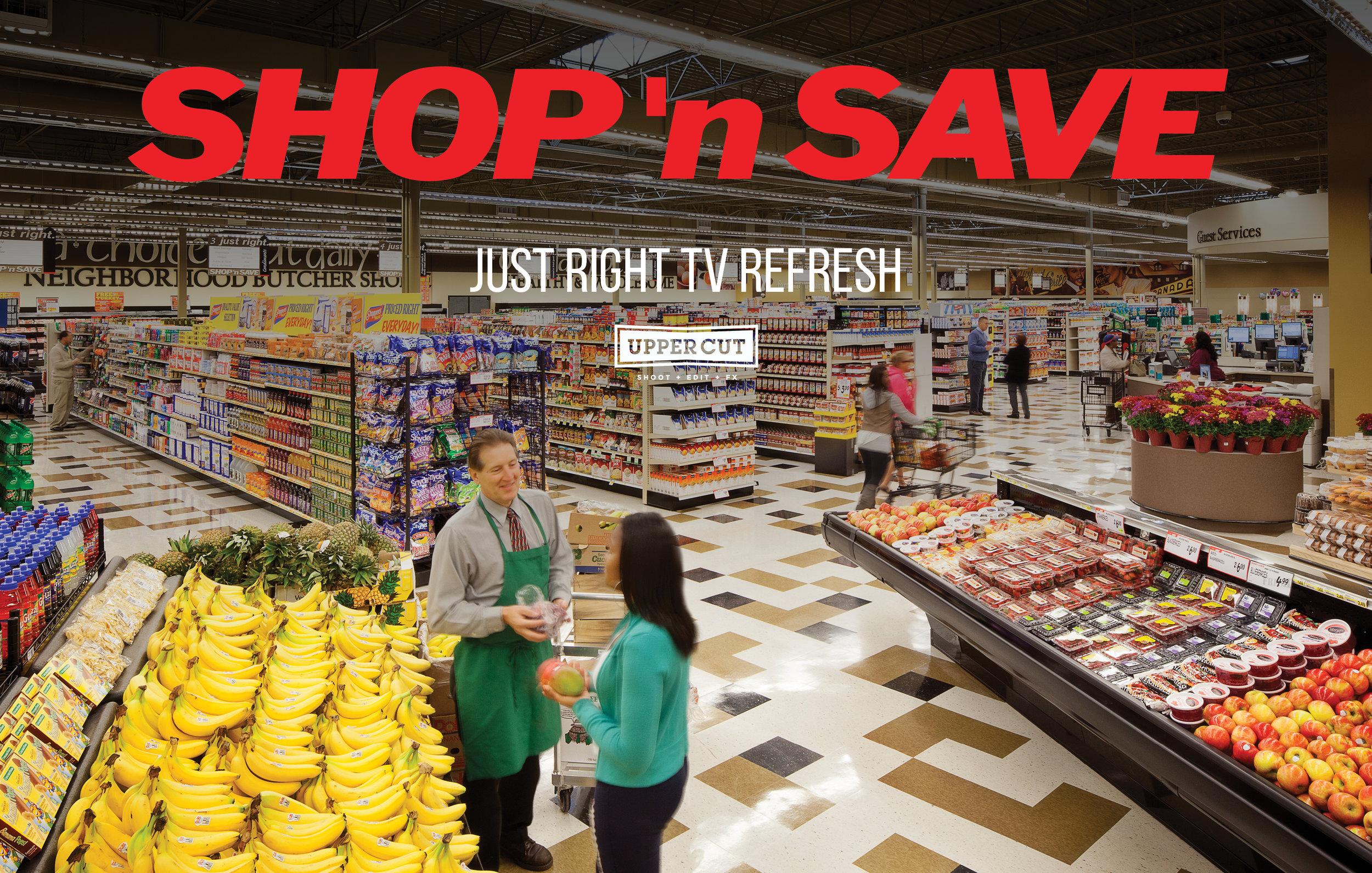 Shop_n_Save_rebrand.jpg