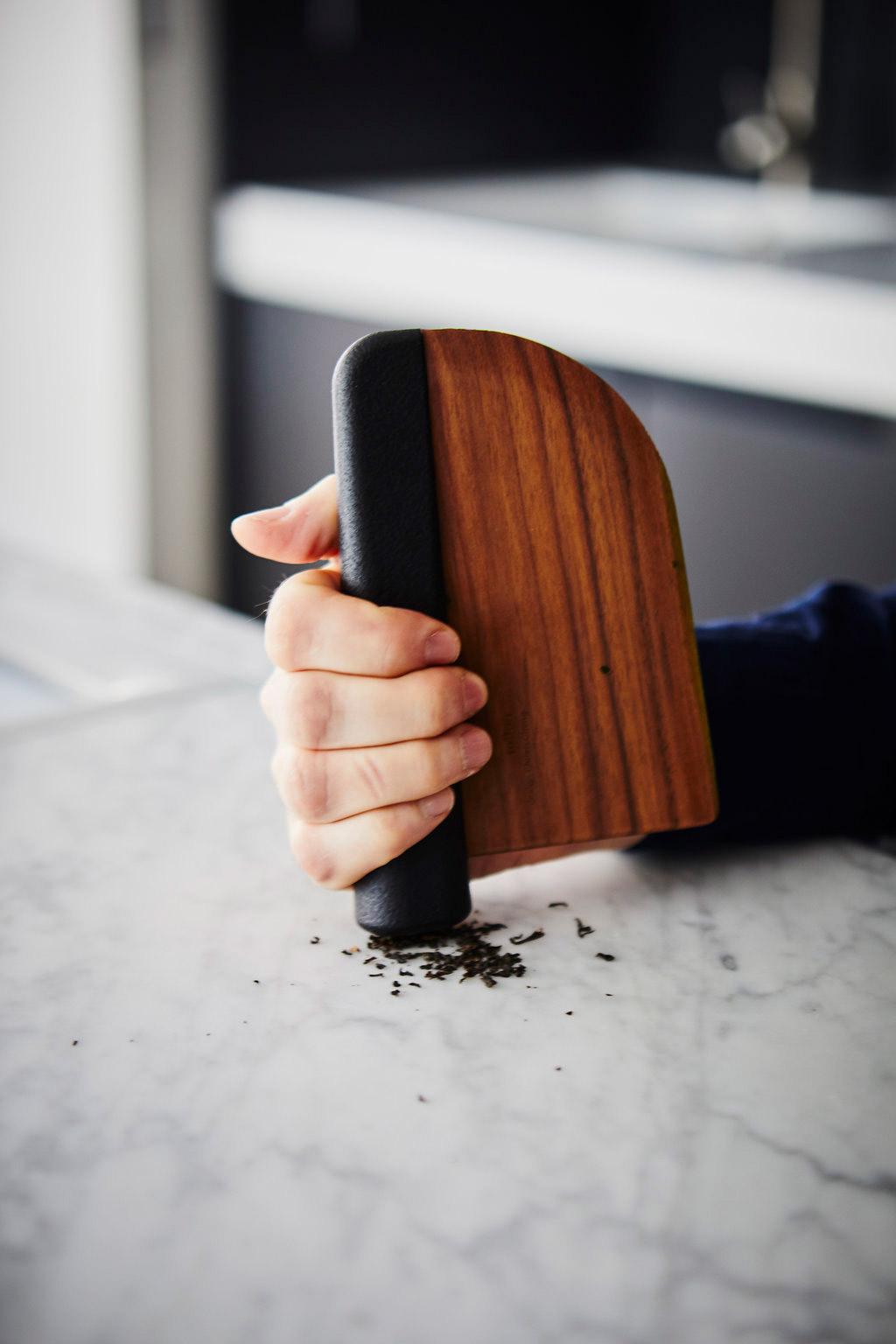 ChifenCheng-Milan-Knife-5.jpg