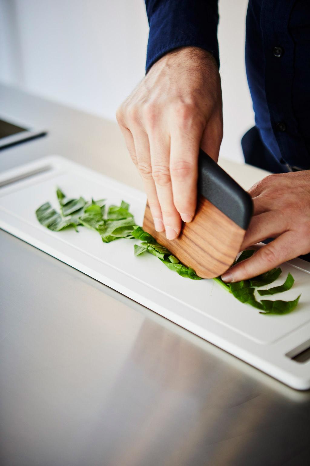 ChifenCheng-Milan-Knife-4.jpg