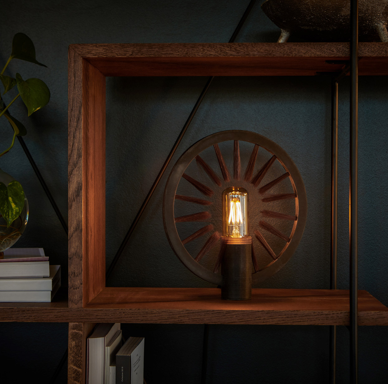 SoftTouchLamps-insitu-1.jpg