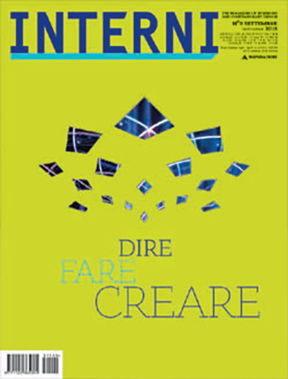 Designlump-INTERNI-SEPT-2015-Cover-410x540.jpg