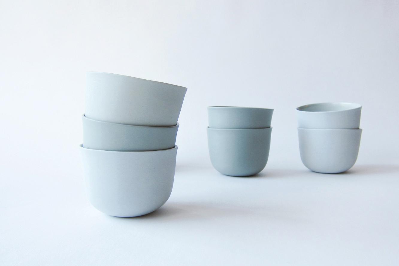 Designlump-CUPS-1-3x2-Web.jpg
