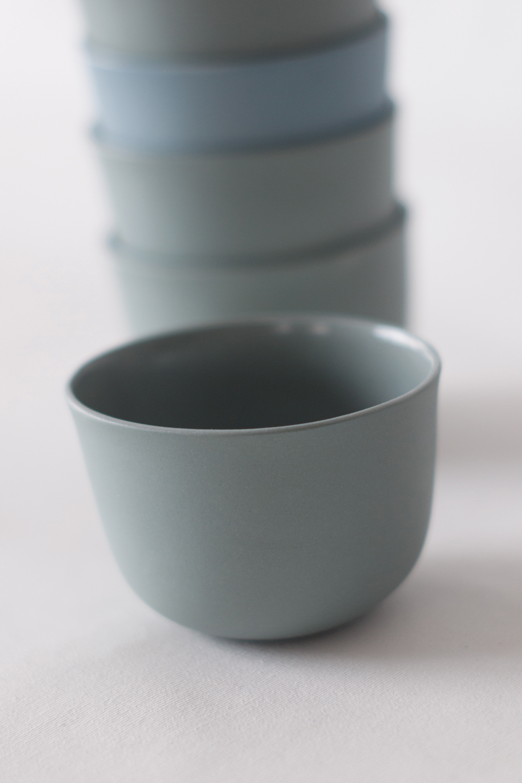 Designlump-CUPS-3-3x2-Web.jpg