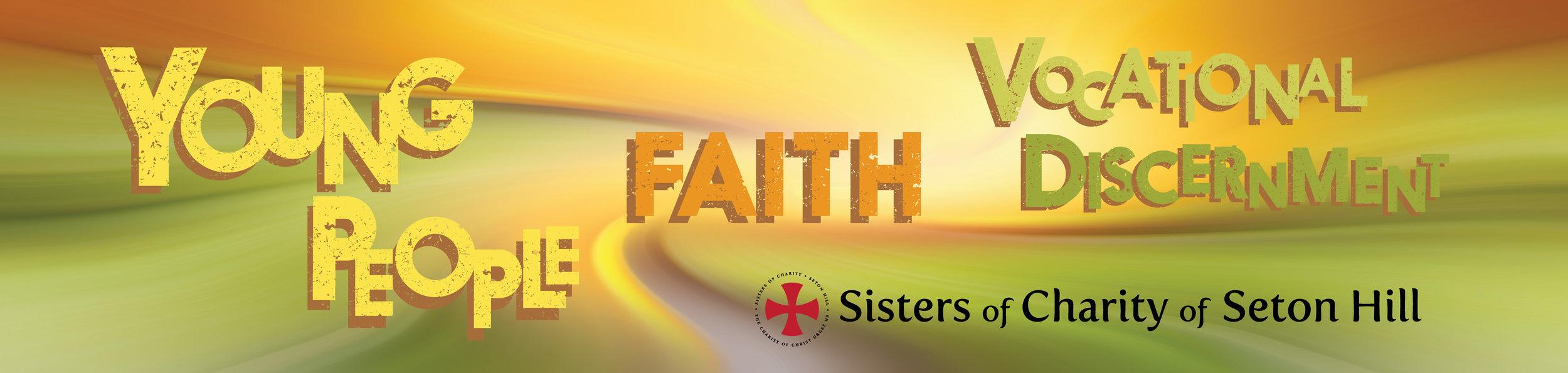 Younth_Faith_BannerFINAL.jpg