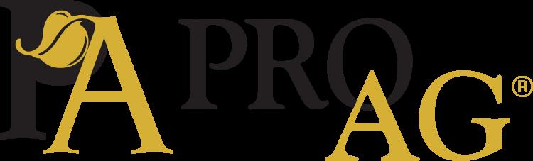 ProAg_Logo_2.5.png