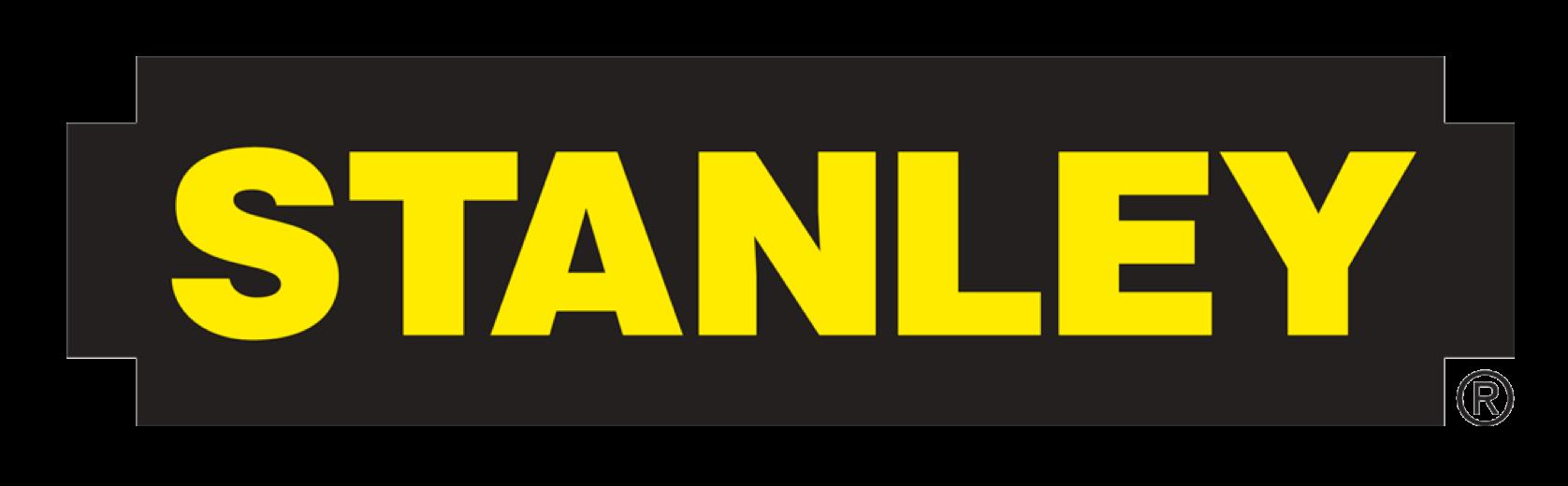 mini-logo-stanley.png