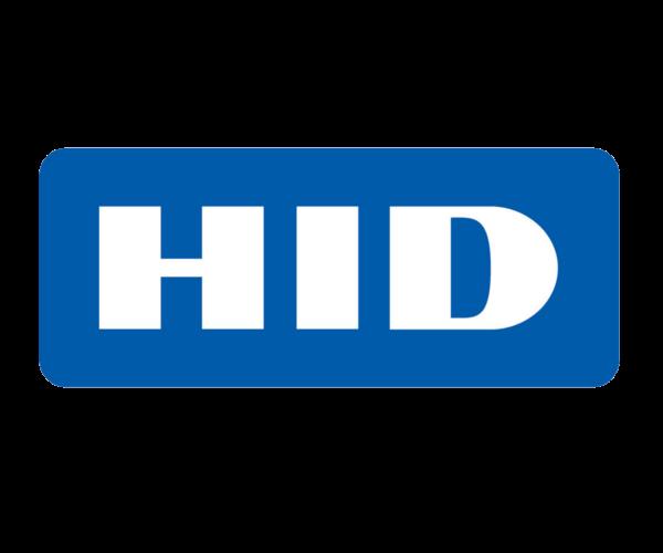 HID-Partner-Logo.png