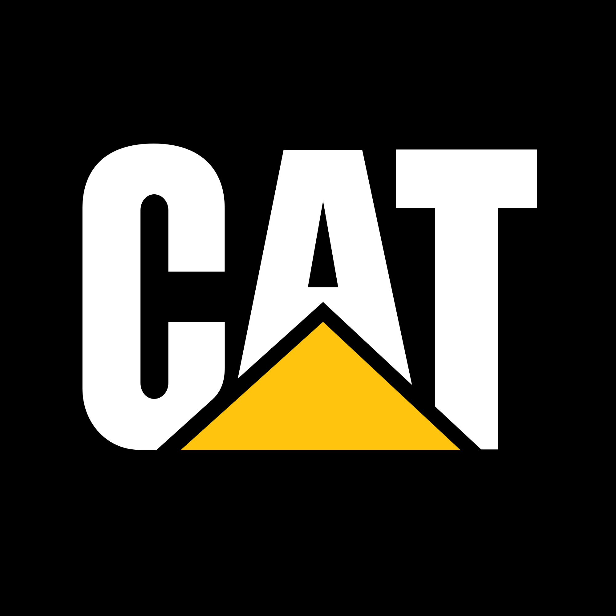 Caterpillar_logo.png