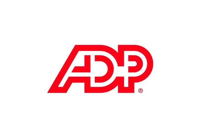 ADP-logo-smaller.jpg