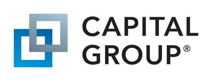 Capital Group logo.jpg