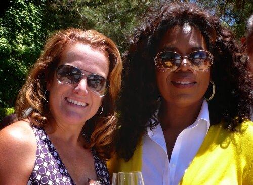 DDG_Ginger and Oprah.jpg